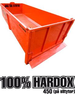 100hardox1