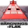 bargningsflak_ikon