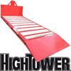 hightowerbacke_ikon